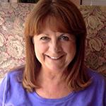 Elaine Drake